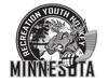 Sponsored by Minnesota Hockey Recreation League
