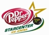 Sponsored by Dr. Pepper Star Center