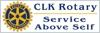 Sponsored by Calumet-Laurium-Keweenaw Rotary