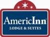 Sponsored by Americinn Lodge & Suites