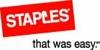 Sponsored by Staples
