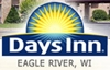 Sponsored by Days Inn of Eagle River
