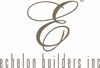 Sponsored by Echelon Builders