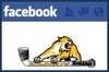 """Sponsored by Don't forget to """"like"""" our WHA page on Facebook!"""