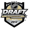Sponsored by 2012 NHL Draft