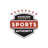 Sponsored by Hamilton County Sports Authority