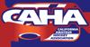 Sponsored by California Amateur Hockey Association