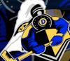 Sponsored by Durango Area Youth Hockey Association