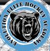 Sponsored by Evolution Elite Hockey Association
