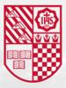 Sponsored by Regis Jesuit High School Hockey Association