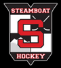Sponsored by Steamboat Springs Youth Hockey