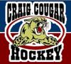 Sponsored by Craig Youth Hockey Association