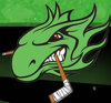 Sponsored by Telluride Lizard Head Hockey Club