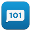 Remind-101-logo_element_view