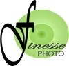 Sponsored by Finessephoto, LLC