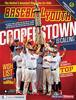 Sponsored by Baseball Youth Magazine