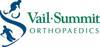 Sponsored by Vail Summit Orthopedics