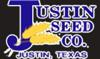 Sponsored by Justin Seed Company