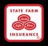 Sponsored by Tammy Lee Hanlon - State Farm Insurance