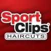 Sponsored by SPORT CLIPS