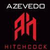 Sponsored by Azevedo/Hitchcock Wrestling Camps