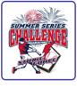 Sponsored by Summer Series Challenge Baseball Tournaments