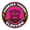 Sponsored by Forever Yogurt