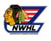 Sponsored by Northwest Hockey League