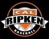 Sponsored by Cal Ripken Baseball