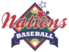 Sponsored by Nations Baseball