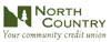 Sponsored by North Country