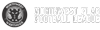 Sponsored by Northwest Flag Football League