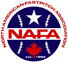 Sponsored by NAFA National Tournaments