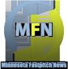 Sponsored by Minnesota Fastpitch News