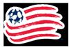 Sponsored by Revolution Soccer