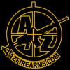 Sponsored by AZfirearms.com