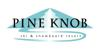 Sponsored by Pine Knob Ski Resort