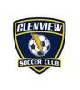 Sponsored by Glenview Soccer Club