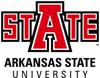 Sponsored by Arkansas State University