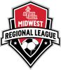 Midwest regional league  final   element view
