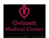 Sponsored by Gwinnett Medical Center