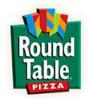 Rouble table pizza element view