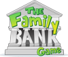 Sponsored by The Family Bank Game