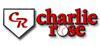 Sponsored by Charlie Rose Baseball