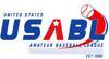 Sponsored by USABL
