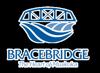 Sponsored by Town of Bracebridge