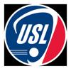Sponsored by US Lacrosse