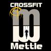 Sponsored by Cross Fit Mettle