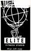 Sponsored by Elite Fitness Studio