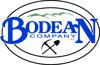 Sponsored by BoDean Company
